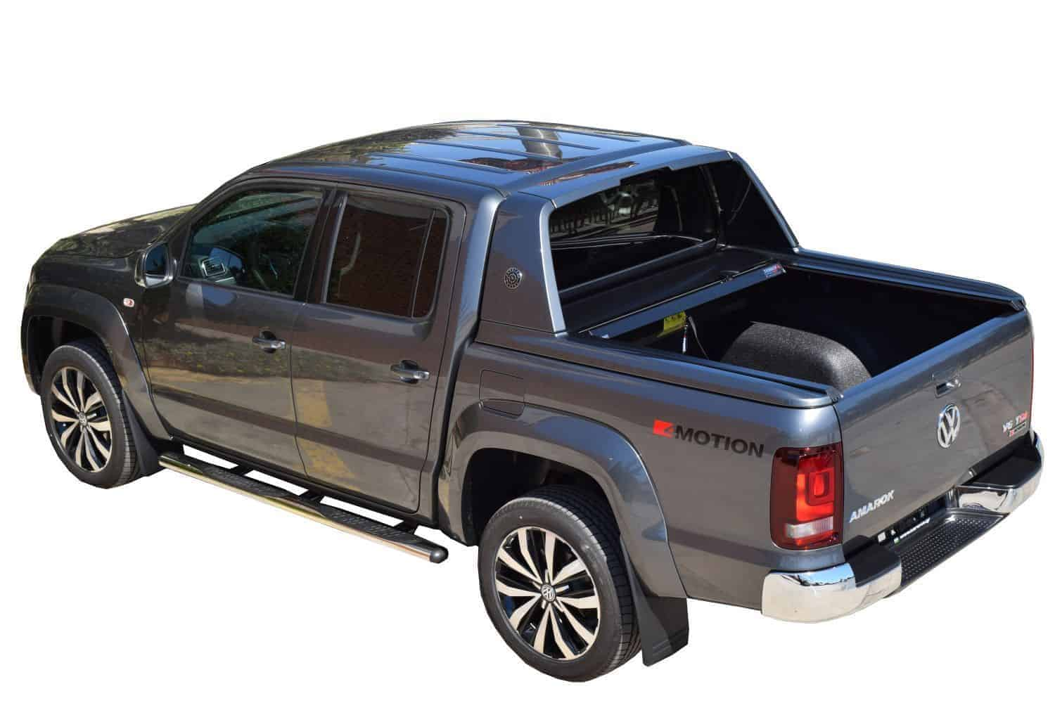 vw amarok aventura double cab 2017 sot 1318. Black Bedroom Furniture Sets. Home Design Ideas